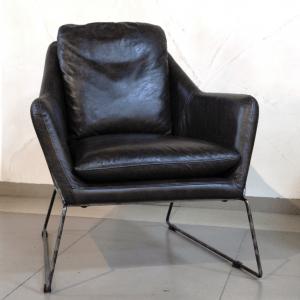 כורסא טרפזית